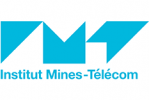 IMT (Institut Mines-Télécom)